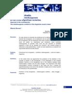 07_bonnet-Riñas en la cofradía. Los conflictos interburgueses en las crisis argentinas recientes..pdf