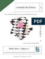 DIFFE_2014_Cahier_Debutant_1.pdf