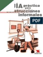 Guia para Construcciones Informales.pdf