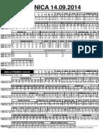 Oferta PDF