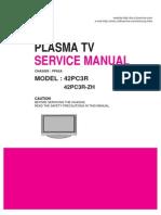 42PC3R.pdf