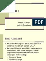Akbi01