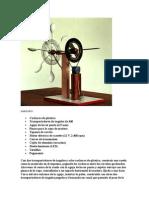 energia hidraulica.doc