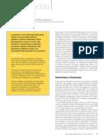 Psoriasis 2.pdf