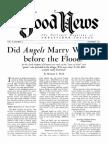 Good News 1952 (Vol II No 12) Dec