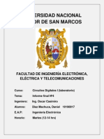 DANIEL DIAZ MACHUCA-LAB DIGITALES 1-INFORME FINAL  LABORATORIO N°4