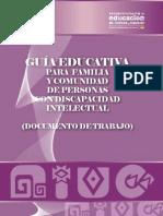 G Intelectual