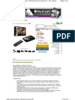__www.pcfactory.cl_producto_print_5684.pdf