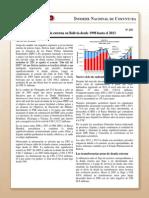Coy 255 - La deuda externa en Bolivia desde 1998 hasta el 2013.pdf