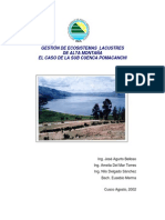 PUB_pomacanchi.pdf