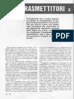 nuova-elettronica-Ricetrasmettitori a Transistor.pdf