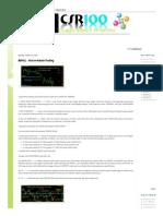 01-ReVisit - Hukum Hakam Trading _ Teknik CSR 100