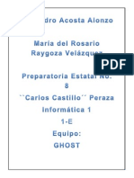 Bloque 2 - Criterios (Alejandro Acosta Alonzo)