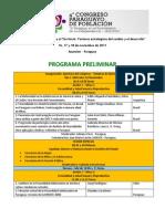 Adepo Congreso Programa Preliminar 281011