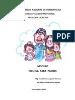 Afe-403-2012 Escuela Para Padres