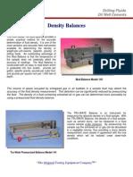 Density Balance[2]