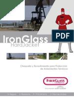 IronGlass - Chaquetas y Revestimiento.pdf
