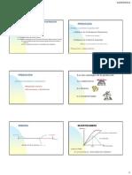 Tema 2_ Models Contextuals Diapositives Classe