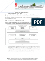 La_negociation_commerciale.pdf