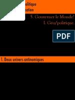 5.Gouverner_Le_Monde.pdf