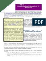 Articulo UBit.doc