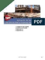 150317 Memoria Gen Sapcype PDF