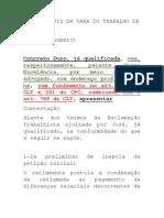 2a-Contestação-Exercício-de-Sala-de-Aula-18-06-12-Curso-Presencial-Trabalho-2a-fase.pdf