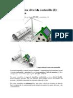 Diseño de una vivienda sostenible.docx
