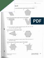 lesson 4 materials