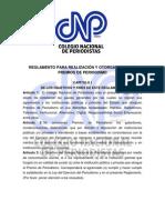 original_reglamento_para_realizacion_y_otorgamiento_de_premios_de_periodismo.pdf