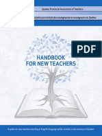 handbook for new teachers.pdf
