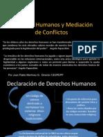Derechos Humanos 2.ppt