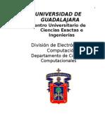 GUIA DE TITULACION EN INFORMATICA