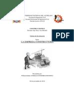 plantilla de ejemplo articulo.pdf