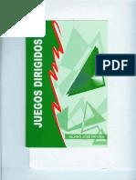 JUEGOS DIRIGIDOS.pdf