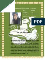 Pesan dan Kesan praktikan BIU FISIKA (Nur Pratiwi)