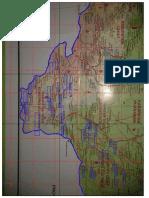 PETA LIPAT SUMSEL Model (1).pdf