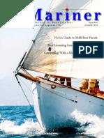 The Mariner 141