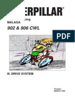 03 Drive