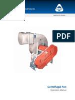 Fan Manual.pdf