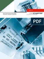 Broschuere EMC and Power Quality Low 04
