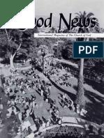 Good News 1963 (Vol XII No 04) Apr