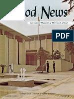 Good News 1964 (Vol XIII No 12) Dec