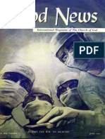 Good News 1964 (Vol XIII No 06) Jun