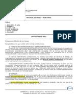 Constitucional - aula on line 3.pdf