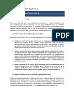tipologia_empresas