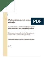Dominio General y Especifico Caract y Anteced Unidad 4 1
