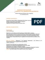 ProgramaReformasPoliticas_28062014