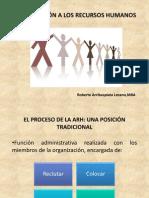 Introducción_a_los_Recursos_Humanos.pptx