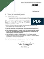 05-06S New FRIII Wound Field Exciter Alt.pdf